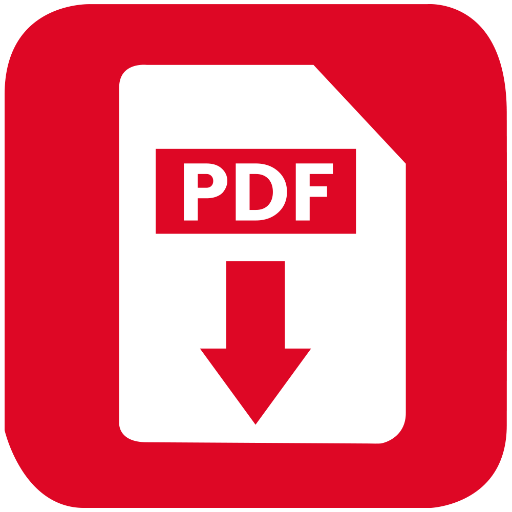 2 Punkt - Methode